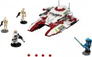 LEGO 75182 - LEGO STAR WARS - Republic Fighter Tank™