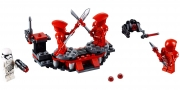 LEGO 75225 - LEGO STAR WARS - Elite Praetorian Guard™ Battle Pack