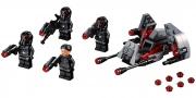 LEGO 75226 - LEGO STAR WARS - Inferno Squad™ Battle Pack