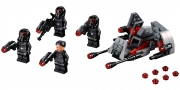 LEGO 75226 - LEGO STAR WARS - Inferno Squad™ Battle Pack