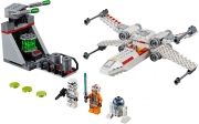 LEGO 75235 - LEGO STAR WARS - X Wing Starfighter™ Trench Run