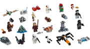 LEGO 75245 - LEGO STAR WARS - Star Wars Advent Calendar