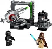 LEGO 75246 - LEGO STAR WARS - Death Star Cannon