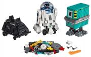 LEGO 75253 - LEGO STAR WARS - Droid Commander