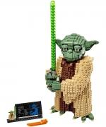 LEGO 75255 - LEGO STAR WARS - Yoda™