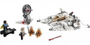 LEGO 75259 - LEGO STAR WARS - Snowspeeder, 20th Anniversary Edition