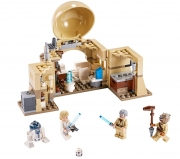 LEGO 75270 - LEGO STAR WARS - Obi Wan's Hut