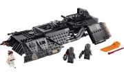 LEGO 75284 - LEGO STAR WARS - Knights of Ren™ Transport Ship