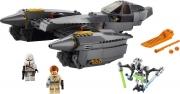 LEGO 75286 - LEGO STAR WARS - General Grievous's Starfighter™