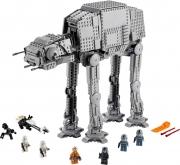 LEGO 75288 - LEGO STAR WARS - AT AT™