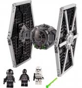 LEGO 75300 - LEGO STAR WARS - Imperial TIE Fighter™