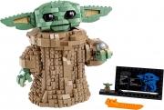 LEGO 75318 - LEGO STAR WARS - The Child