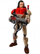 LEGO 75525 - LEGO STAR WARS - Baze Malbus™