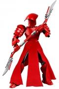LEGO 75529 - LEGO STAR WARS - Elite Praetorian Guard