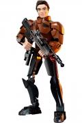LEGO 75535 - LEGO STAR WARS - Han Solo