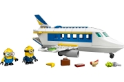 LEGO 75547 - LEGO MINIONS - Minion Pilot in Training
