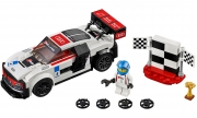 LEGO 75873 - LEGO SPEED CHAMPIONS - Audi R8 LMS ultra