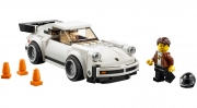 LEGO 75895 - LEGO SPEED CHAMPIONS - Porsche 911 Turbo 3.0