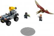 LEGO 75926 - LEGO JURASSIC WORLD - Pteranodon Chase