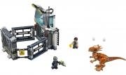 LEGO 75927 - LEGO JURASSIC WORLD - Stygimoloch Breakout