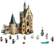 LEGO 75948 - LEGO HARRY POTTER - Hogwarts Clock Tower