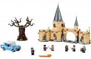 LEGO 75953 - LEGO HARRY POTTER - Hogwarts™ Whomping Willow™
