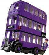 LEGO 75957 - LEGO HARRY POTTER - The Knight Bus