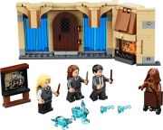 LEGO 75966 - LEGO HARRY POTTER - Hogwarts™ Room of Requirement