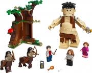 LEGO 75967 - LEGO HARRY POTTER - Forbidden Forest: Umbridge's Encounter