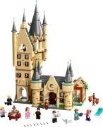 LEGO 75969 - LEGO HARRY POTTER - Hogwarts™ Astronomy Tower