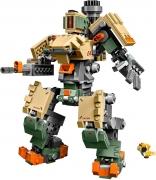 LEGO 75974 - LEGO OVERWATCH - Bastion