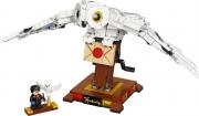 LEGO 75979 - LEGO HARRY POTTER - Hedwig