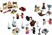 LEGO 75981 - LEGO HARRY POTTER - LEGO® Harry Potter™ Advent Calendar