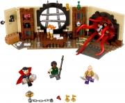 LEGO 76060 - LEGO MARVEL SUPER HEROES - Doctor Strange's Sanctum Sanctorum