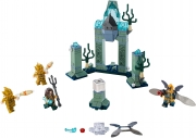 LEGO 76085 - LEGO DC COMICS SUPER HEROES - Battle of Atlantis