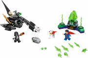 LEGO 76096 - LEGO DC COMICS SUPER HEROES - Superman™ & Krypto™ Team Up