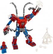 LEGO 76146 - LEGO MARVEL SUPER HEROES - Spider Man Mech