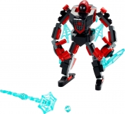 LEGO 76171 - LEGO MARVEL SUPER HEROES - Miles Morales Mech Armour