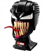 LEGO 76187 - LEGO MARVEL SUPER HEROES - Venom