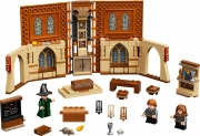 LEGO 76382 - LEGO HARRY POTTER - Hogwarts™ Moment: Transfiguration Class
