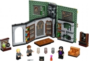 LEGO 76383 - LEGO HARRY POTTER - Hogwarts™ Moment: Potions Class