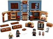 LEGO 76385 - LEGO HARRY POTTER - Hogwarts™ Moment: Charms Class