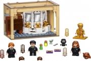 LEGO 76386 - LEGO HARRY POTTER - Hogwarts™: Polyjuice Potion Mistake