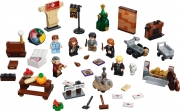 LEGO 76390 - LEGO HARRY POTTER - LEGO® Harry Potter™ Advent Calendar