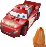 LEGO 8200 - LEGO CARS - Radiator Springs Lightning McQueen