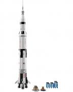 LEGO 92176 - LEGO EXCLUSIVES - LEGO® NASA Apollo Saturn V