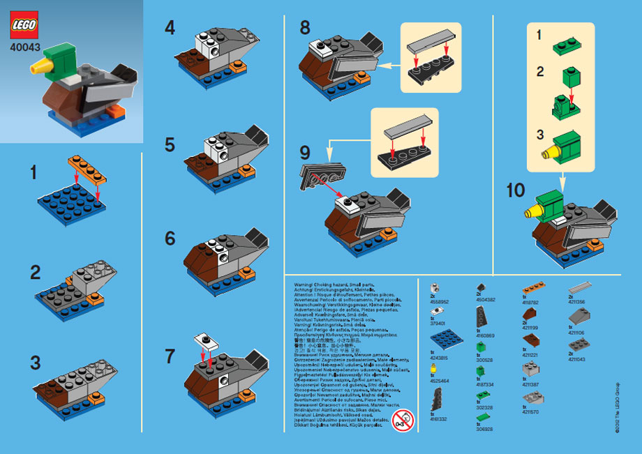 40043-duck-instructions