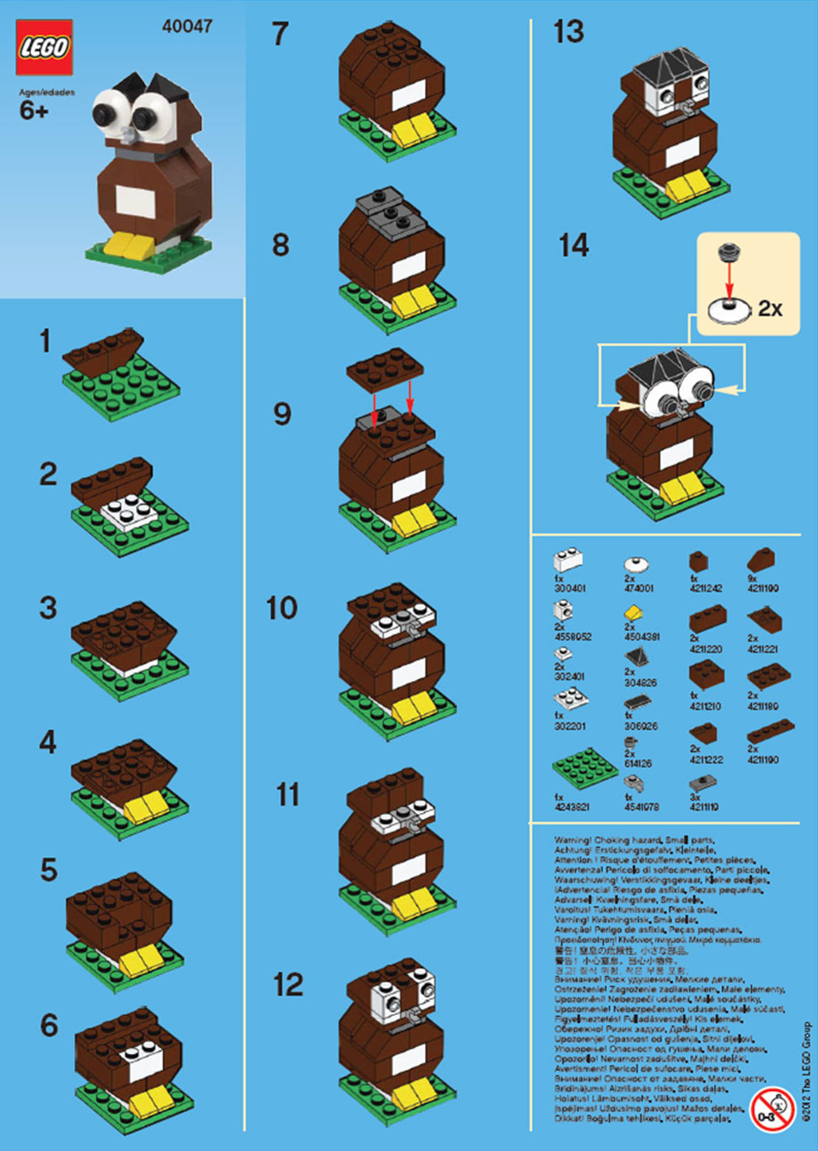 40047-owl-instructions