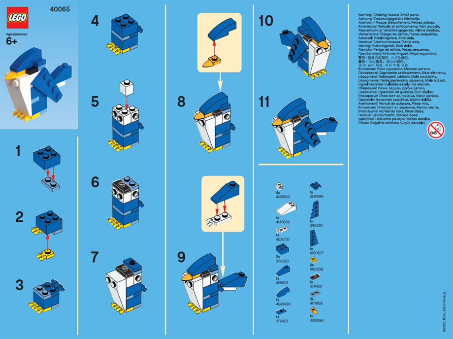 lego dimensions batman car instructions pdf