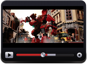 lego-video-avengers-trailer